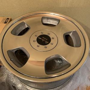 クラウン JZS151のカスタム事例画像 山猫モータース (PJM保存会)さんの2020年08月23日23:13の投稿