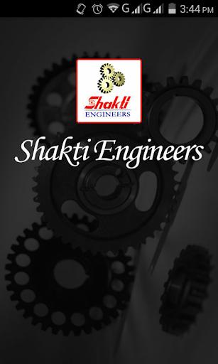 Shakti Engineers