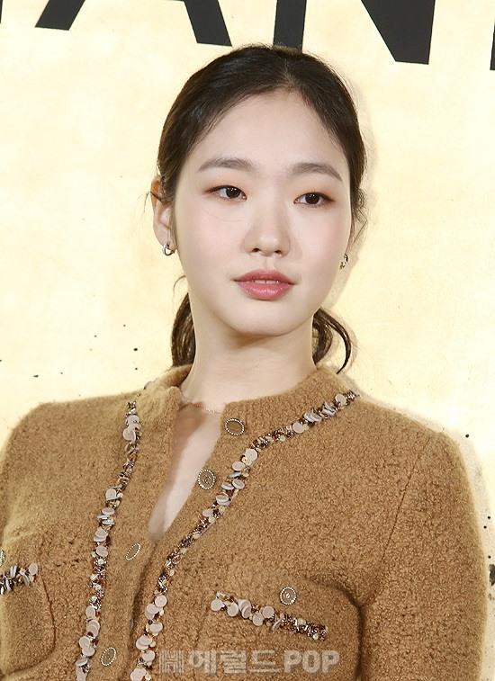 kimgoeun3
