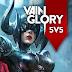 Vainglory 5V5, Free Download