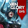 Vainglory 5.. file APK for Gaming PC/PS3/PS4 Smart TV