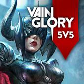 Tải Game Đấu Trường Vainglory 5V5