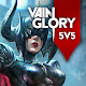 Vainglory 5V5 for Android