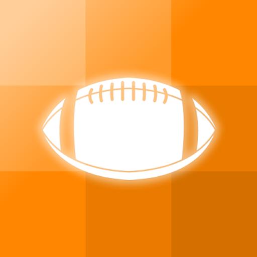 Football Strength Coach 健康 App LOGO-APP試玩