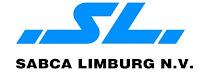 Punch Powertrain Solar Team <br><br>Suppliers SABCA Limburg
