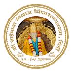 Shri Saibaba Sansthan Shirdi Icon