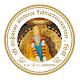 Shri Saibaba Sansthan Shirdi (app)