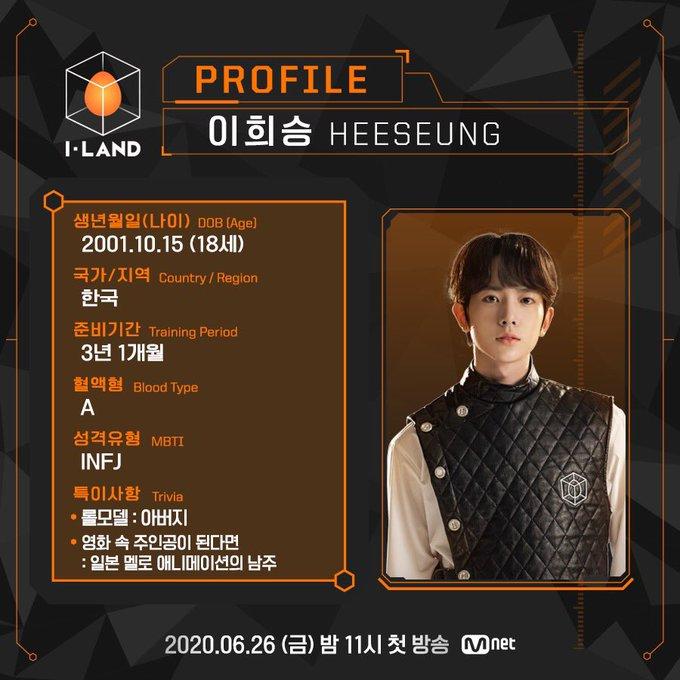 10-Heesung