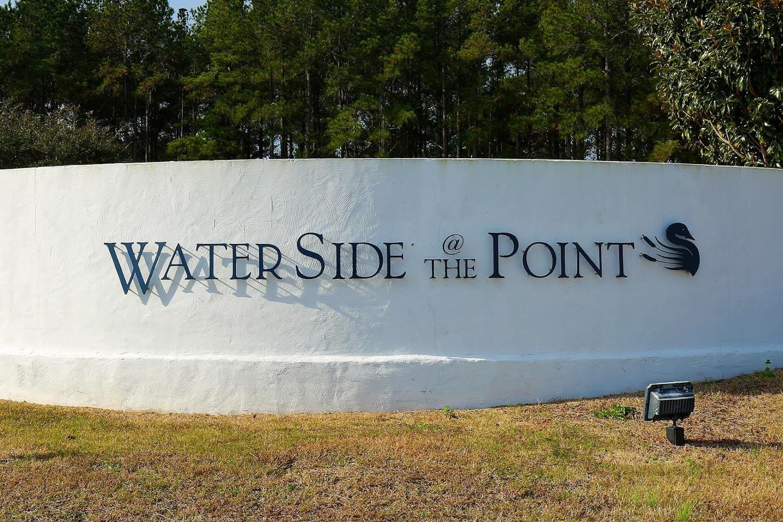 Waterside Resort Picture Number 5
