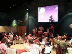 Photo: 2013 0921 Kansas Chinese Association and CAACA mid-moon festival