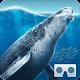 Sea World VR2
