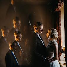 Wedding photographer Farkhad Valeev (farhadvaleev). Photo of 22.12.2017