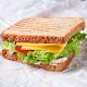 Bread Recipes Download for PC Windows 10/8/7