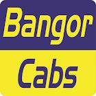Bangor Cabs icon