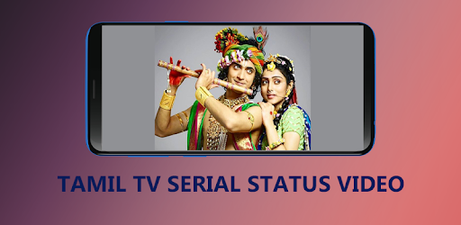 Tamil TV Serial Video Status - New Latest Serial And Show video song status