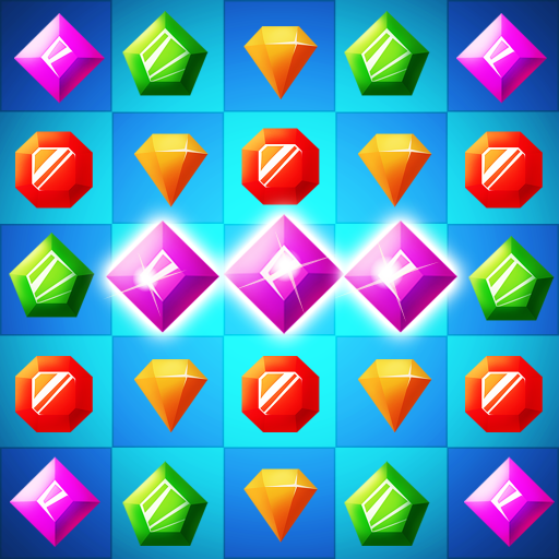 Classic Match 3 file APK Free for PC, smart TV Download