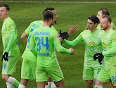 Bundesliga : le Bayern et Lewandowski frappent encore, Wolfsburg et Casteels écrasent Schalke