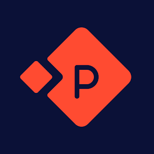 Phosphor Cadmium Icon Pack 1.6.4 by Tobias Fried logo