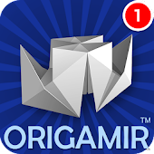 Origami Boats Schemes: How To Make Paper Ships Android APK Download Free By EMICUME™
