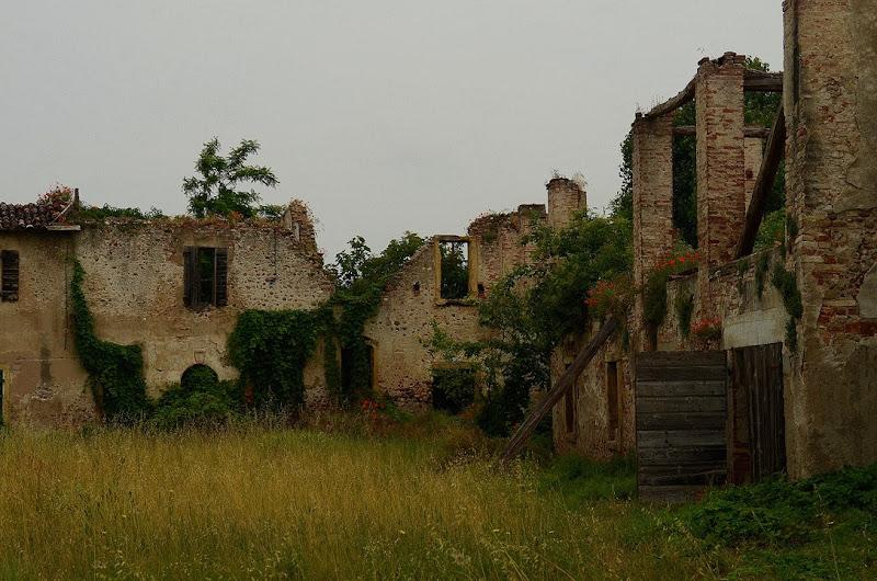 Casa di Sordello di Wilmanna