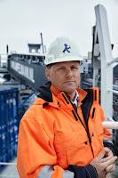 Nederlandse uitvinder in race voor Europese Innovatieprijs