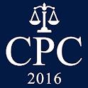 Novo CPC 2016