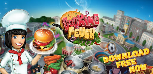 cooking games online free no download