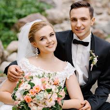 Wedding photographer Elena Pomogaeva (elenapomogaeva). Photo of 23.08.2016