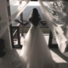 Wedding photographer Recep Arıcı (RecepArici). Photo of 06.12.2018