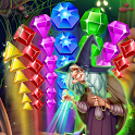 Witch Magical Story icon