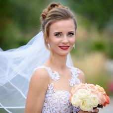 Wedding photographer Iosif Katana (IosifKatana). Photo of 04.09.2017