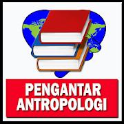 Pengantar Antropologi APK