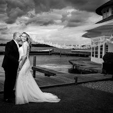 Wedding photographer Corrine Ponsen (ponsen). Photo of 14.09.2017