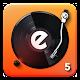 edjing 5 DJ Music Mixer Studio v5.2