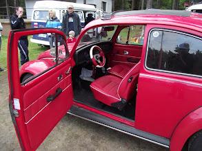 Photo: http://www.auto-leder.prv.pl