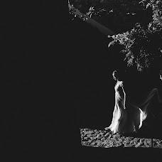 Свадебный фотограф Daniele Torella (danieletorella). Фотография от 04.03.2019