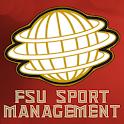 FSUSportManagementConf