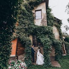Wedding photographer Vasiliy Chapliev (Weddingme). Photo of 19.02.2018