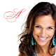 AmoLatina: Find & Chat with Singles - Flirt Today apk