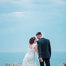 Wedding photographer Ekaterina Chipcheeva (kat-chipcheeva). Photo of 13.11.2015