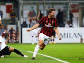 Officiel : Un ancien joueur de Chelsea, de Liverpool et de l'AC Milan débarque en Süper Lig
