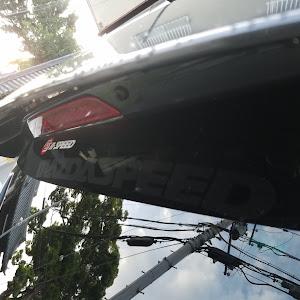 デミオ DJ5FS XD Touringのカスタム事例画像 Nandaさんの2018年09月02日19:44の投稿