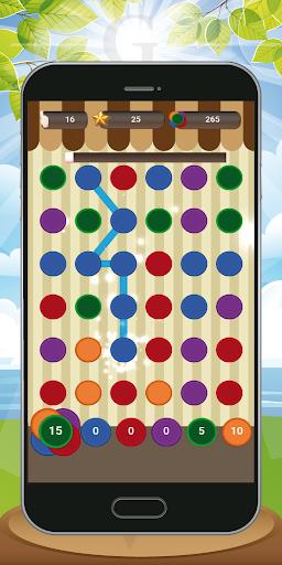 More Dots screenshot 3