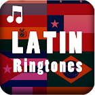 Latin Tonos icon