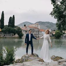 Wedding photographer Nikola Segan (nikolasegan). Photo of 13.12.2018