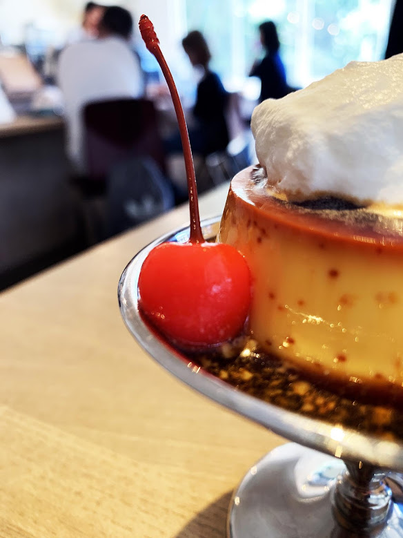delicious-pudding-ranking