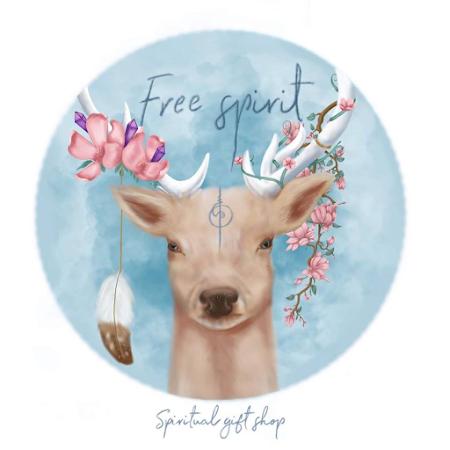 Free Spirit Shop