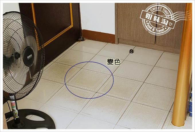 富銘塑膠地板 頂級 外銷