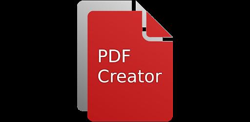 Pagemaker Pdf Creator
