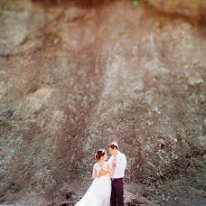 Wedding photographer Alina Biryukova (Airlight). Photo of 26.05.2015